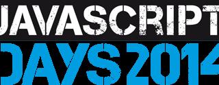 JSD_Logo_2014_350px