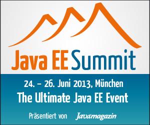 JavaEEsummit2013_content_ad_300x250