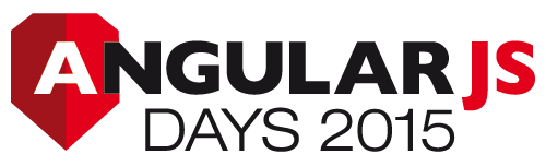 AngularJS Days 2015