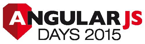 AngularJS Days 2015