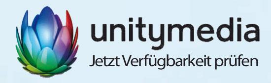 www.unitymedia.de