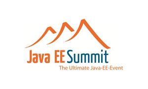 javaee_summit_logo